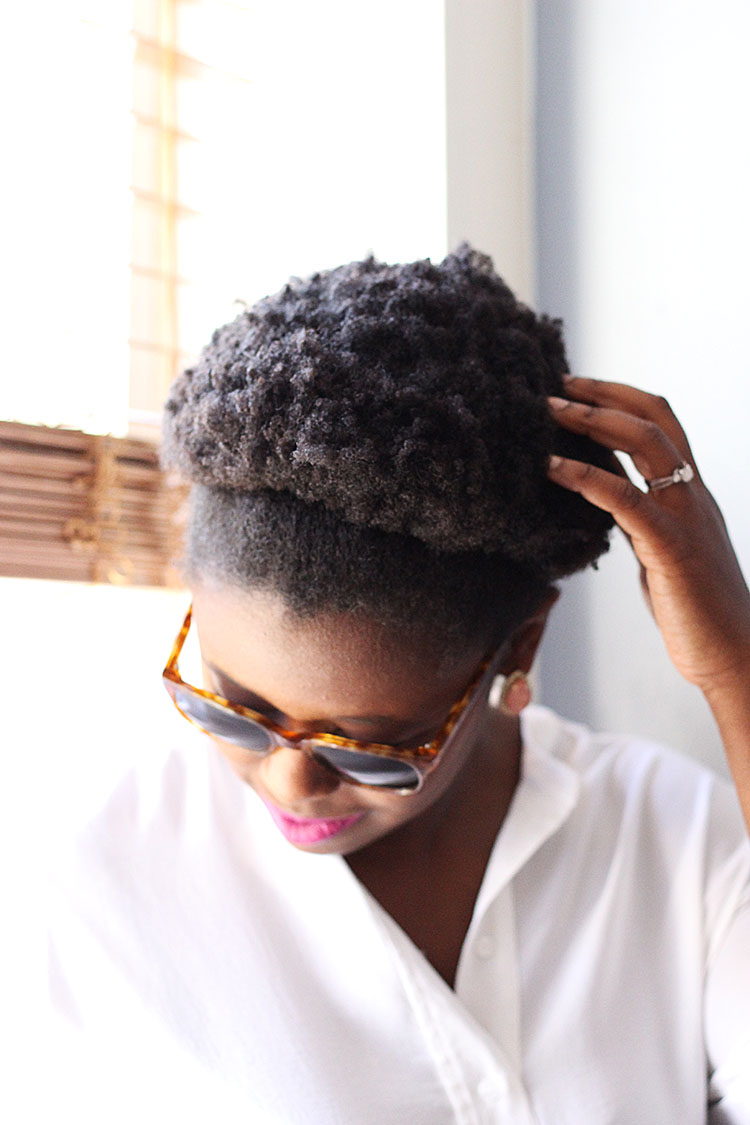 transitioning-natural-hair-5