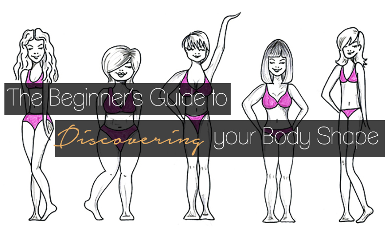 discovering-your-body-shape-header