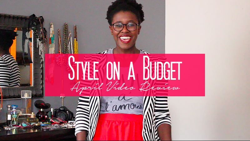 style-on-a-budget-april-header