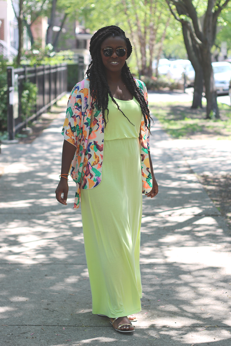 styling-summer-maxi-dress-5