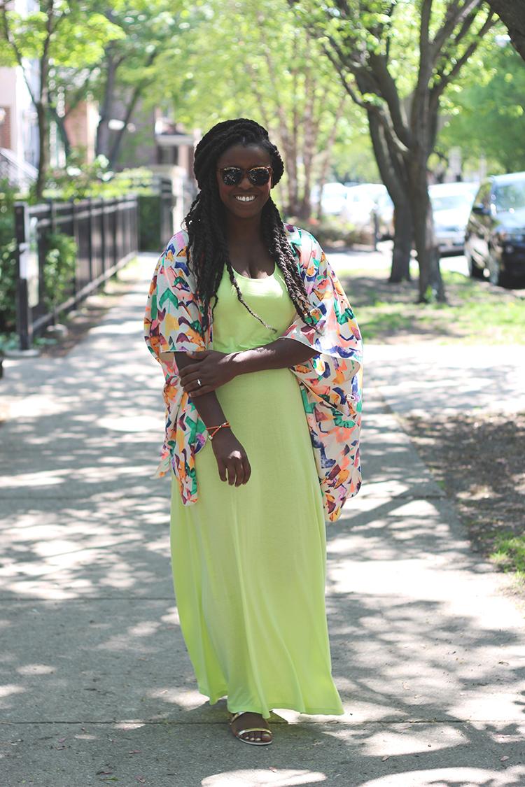 styling-summer-maxi-dress-6