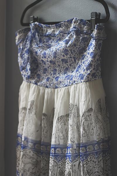 anna-sui-dress-blogger-bazaar