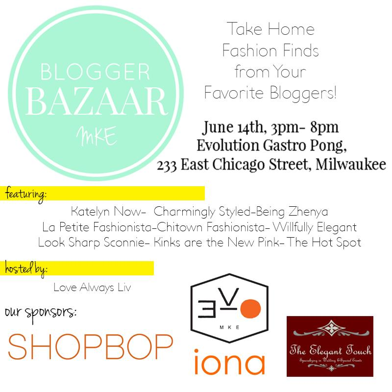 mke-blogger-bazaar-final