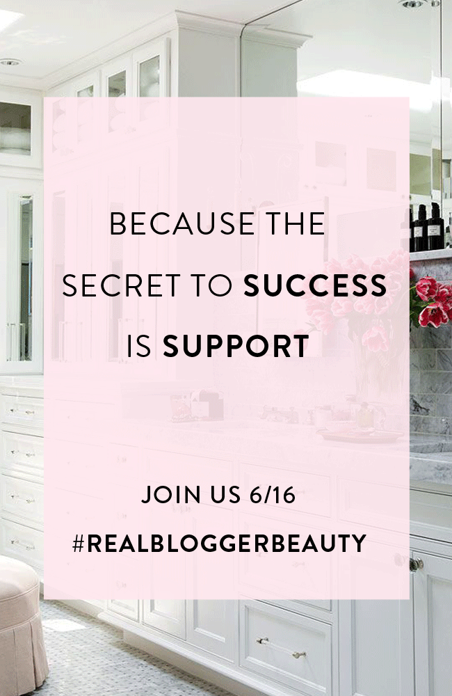 real-blogger-beauty