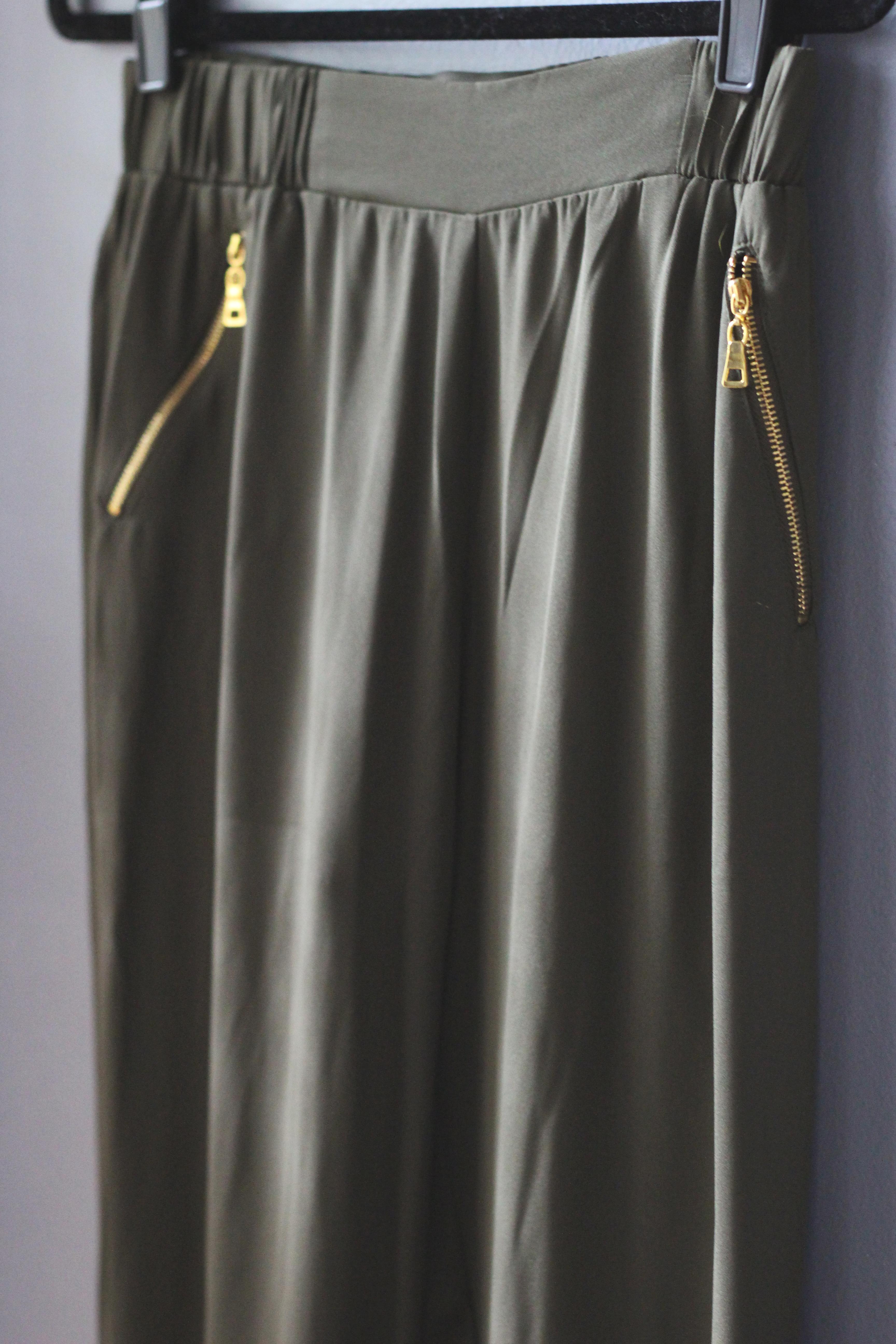 style-mint-trousers-blogger-bazaar