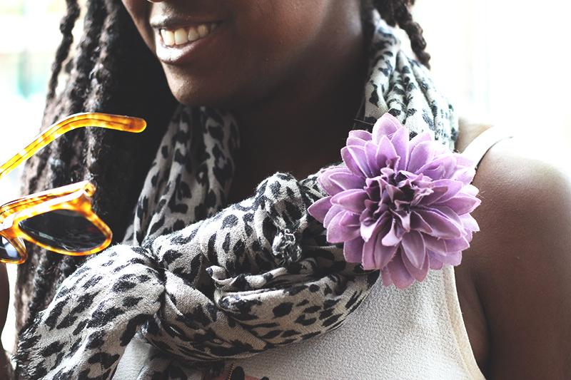summer-scarves-fancy-braid