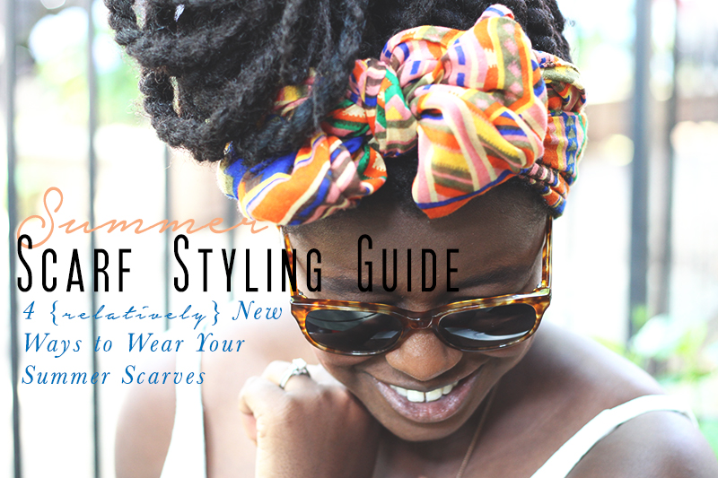 summer-scarves-style-guide