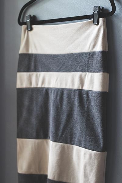 tinely-road-stripe-skirt-blogger-bazaar