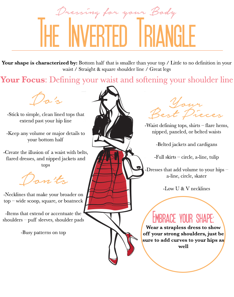 dressing-your-body-inverted-triangle