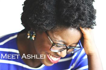 meet-ashlei