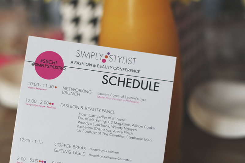 simply-stylist-chicago-review-5