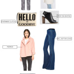 Getting Ready for Fall Fashion – 14 Trends You'll Love
