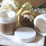 Natural Hair Talk – [on] [ya'e] Natural Skincare