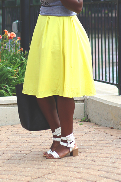 outfit-post-neon-midi-skirt-4