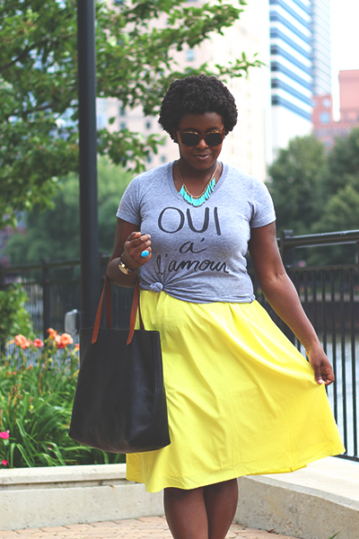 outfit-post-neon-midi-skirt-5