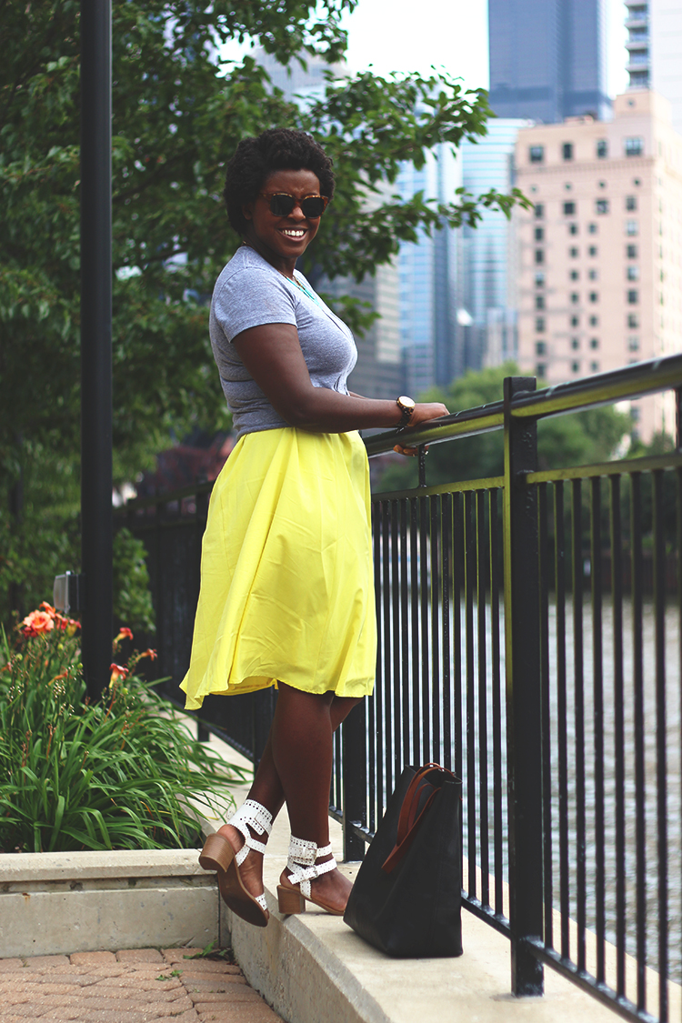 outfit-post-neon-midi-skirt-8