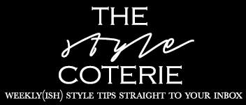 style-coterie-sign-up-2