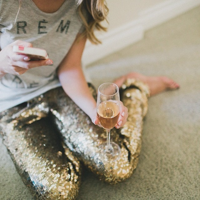 sequin-pants-champagne