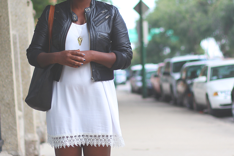 white-after-labor-day-style-principles-8