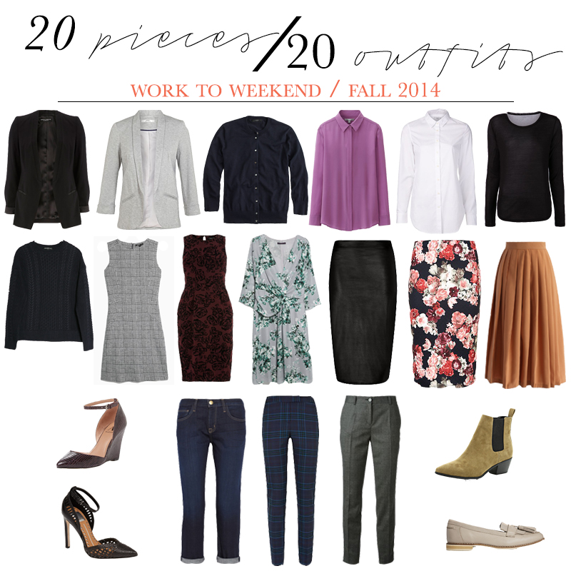 20pieces-20outfits-workweekend-header