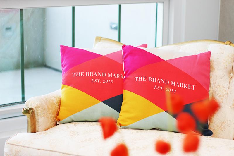 brand-market-chicago-katnp