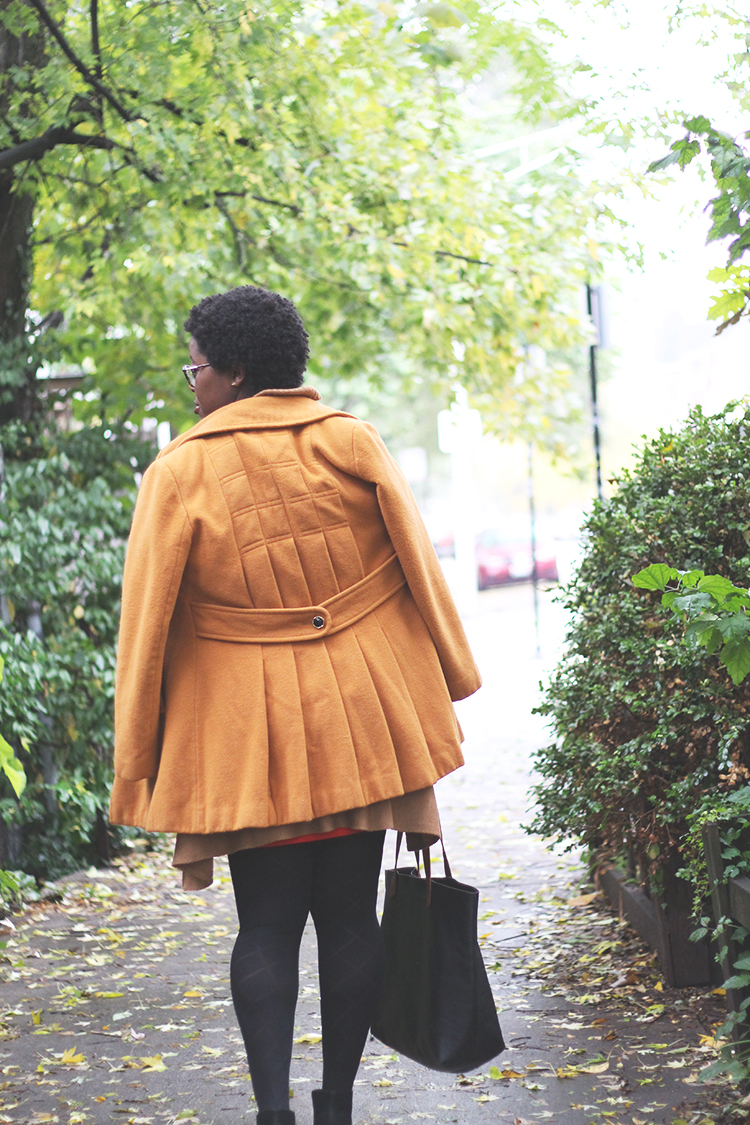 camel-poncho-ankle-booties-olivia-pope-style