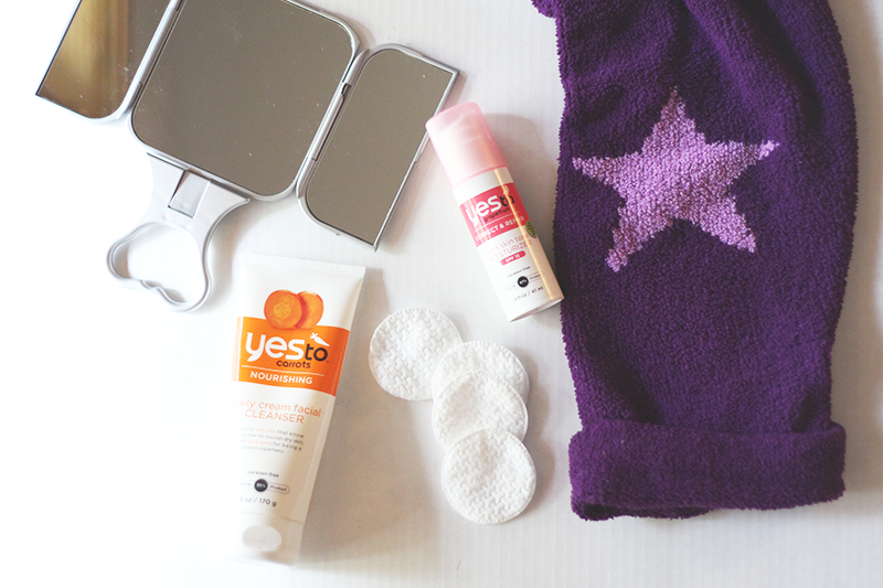 daily-skin-care-1