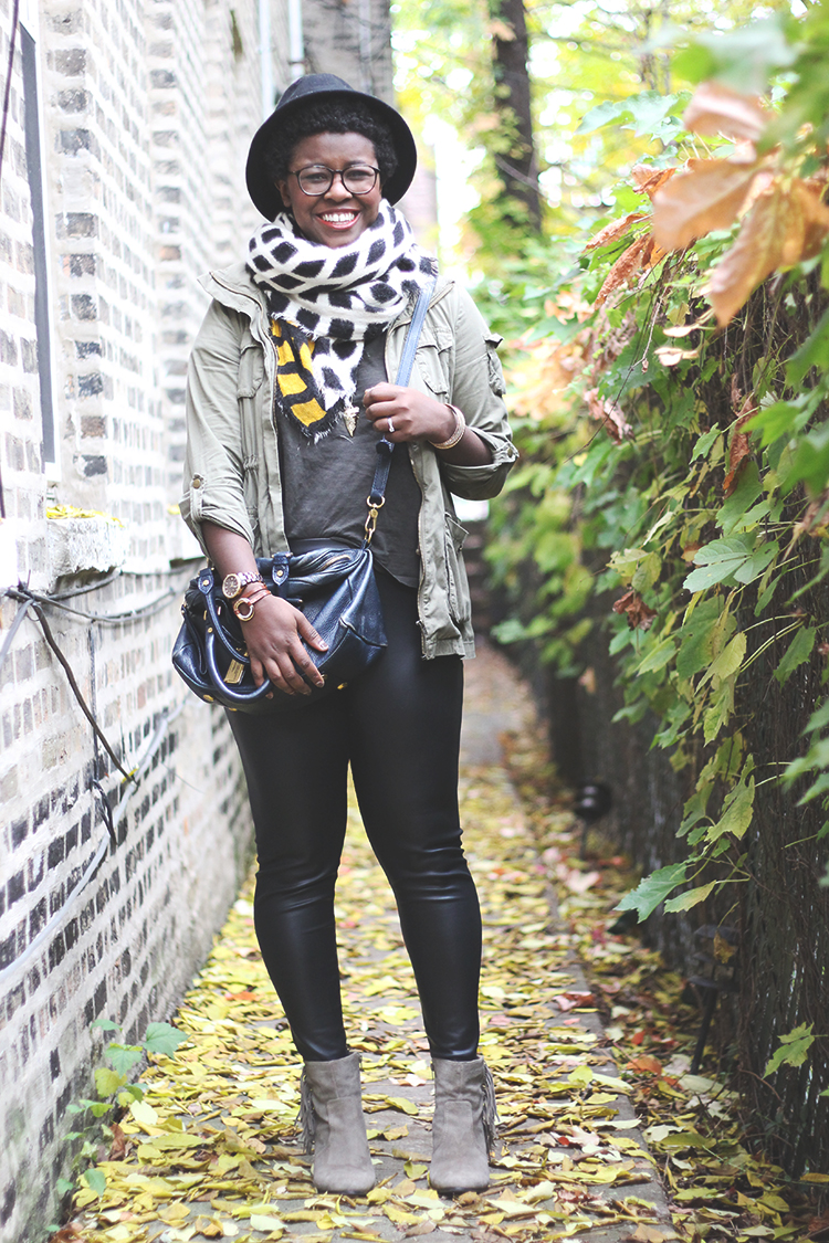 fall-essential-army-jacket-2