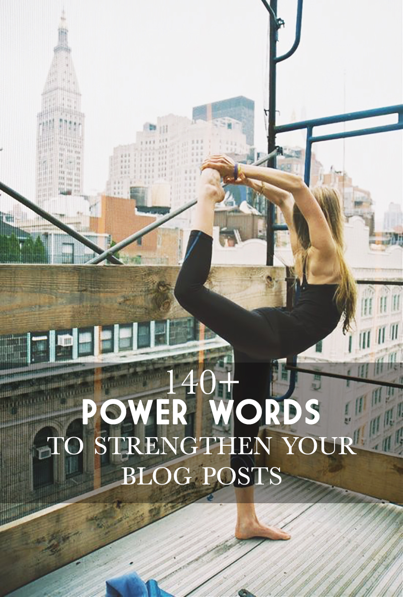 power-words-header-1