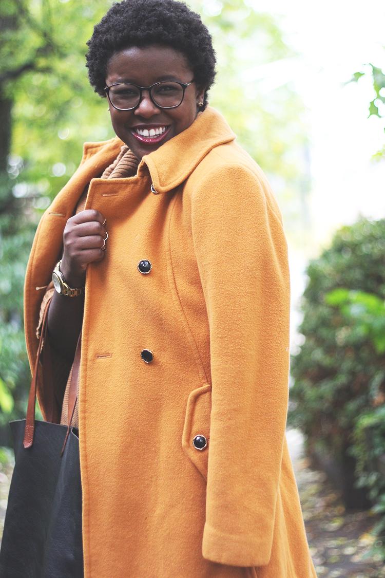 pumpkin-pea-coat-olivia-pope-style