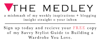 the-medley-sidebar-logo