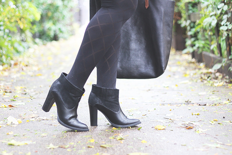western-ankle-booties-olivia-pope-style