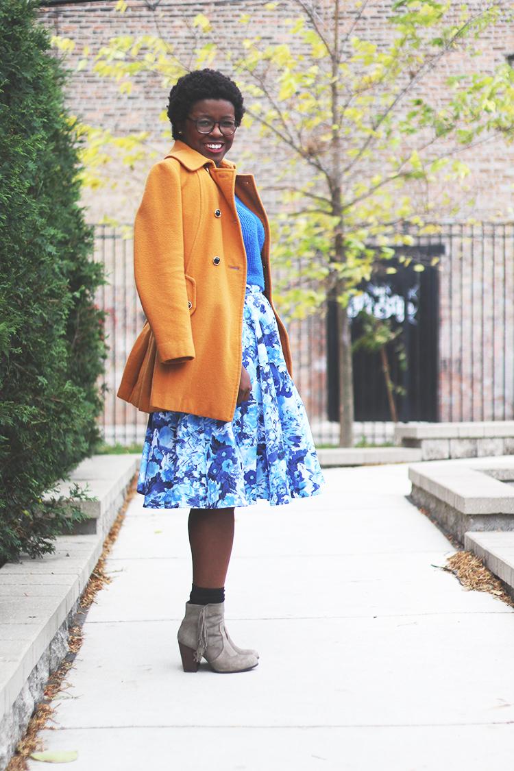 fall-florals-eshakti-midi-skirt-3