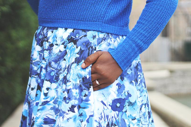fall-florals-eshakti-midi-skirt-7