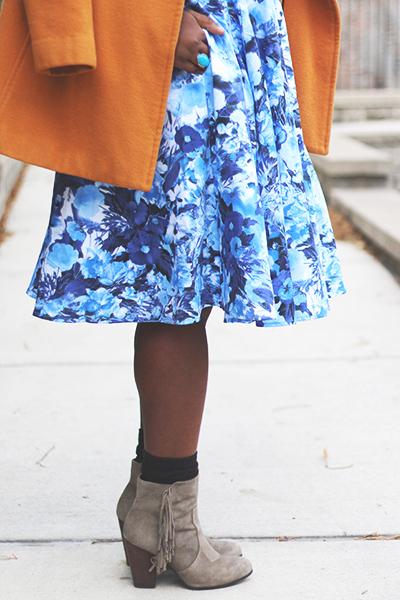fall-florals-eshakti-midi-skirt-8