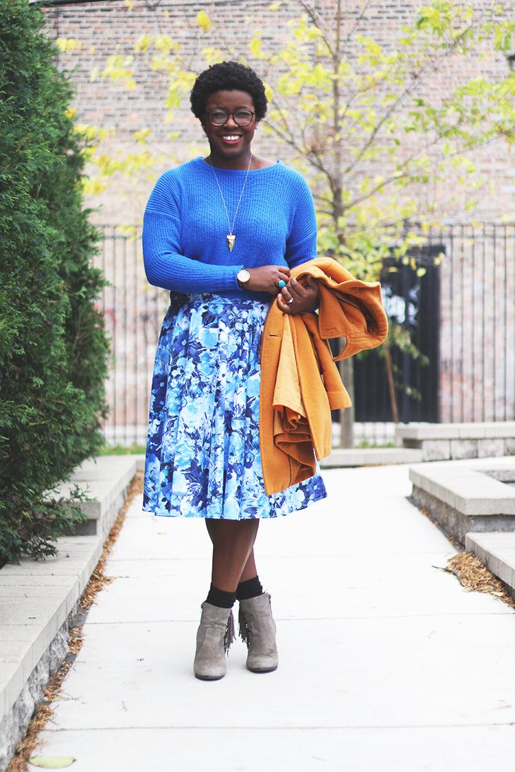 fall-florals-eshakti-midi-skirt