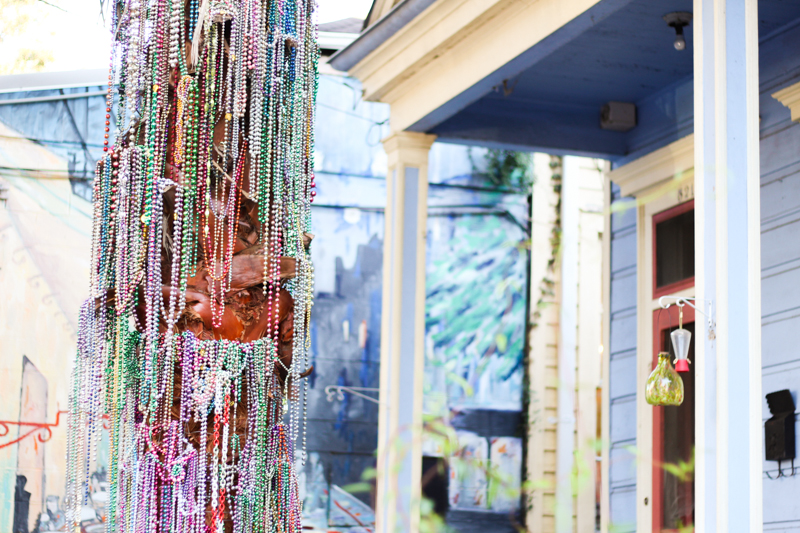 Postcards from New Orleans | Part Two
