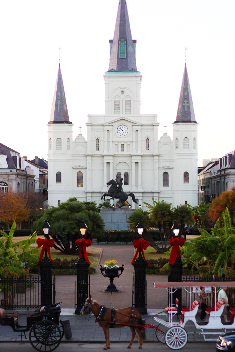 new-orleans-thanksgiving-trip-34