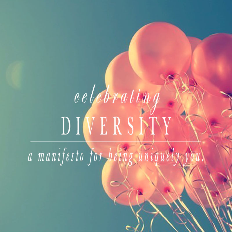 a-manifesto-for-celebrating-diversity