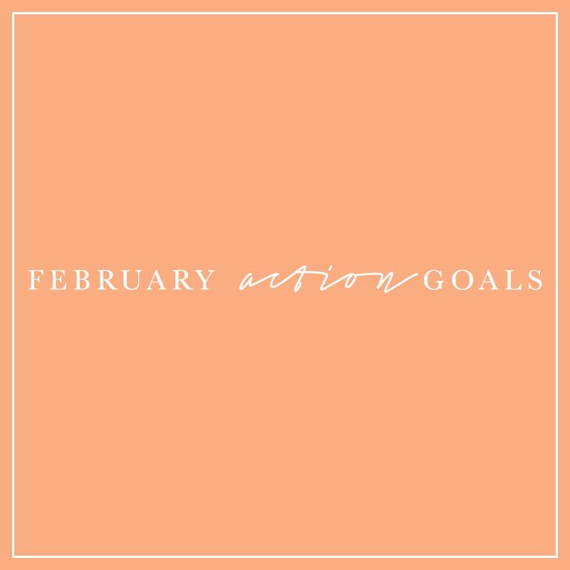 feb-action-goals