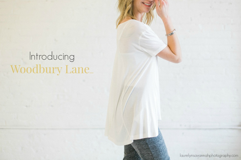 introducing-woodbury-lane-5-2