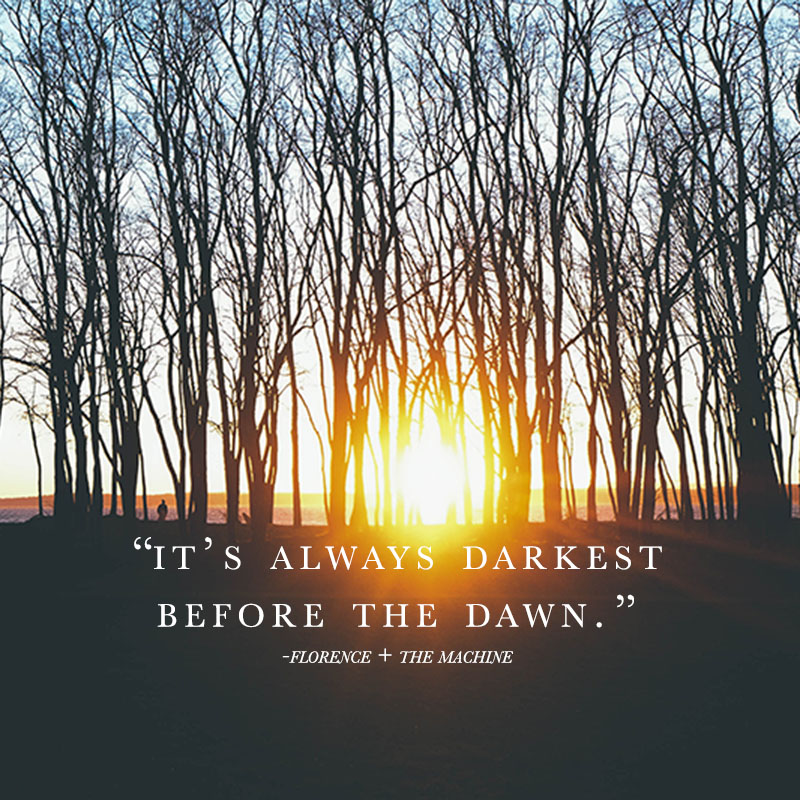 its-always-darkest-before-the-dawn