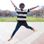 23 joyful ways to add more fun to your winter days