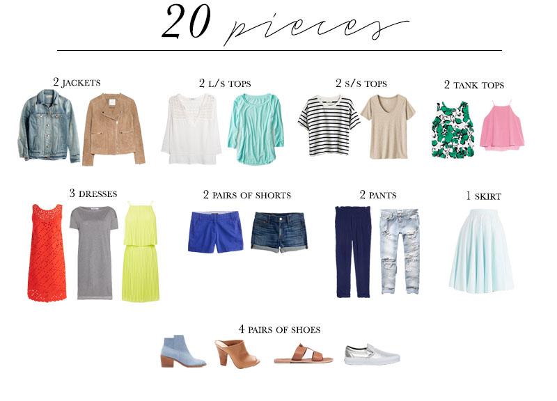 20pieces-spring2015