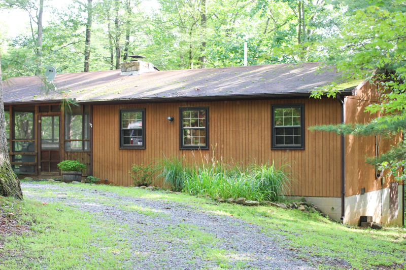 cabin-in-the-woods-13