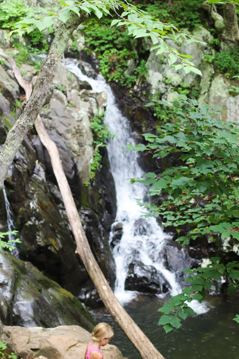 hiking-the-appalachians-16