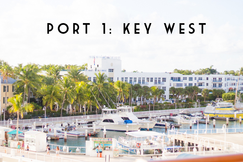 katnp-bachleorette-cruise-1-key-west