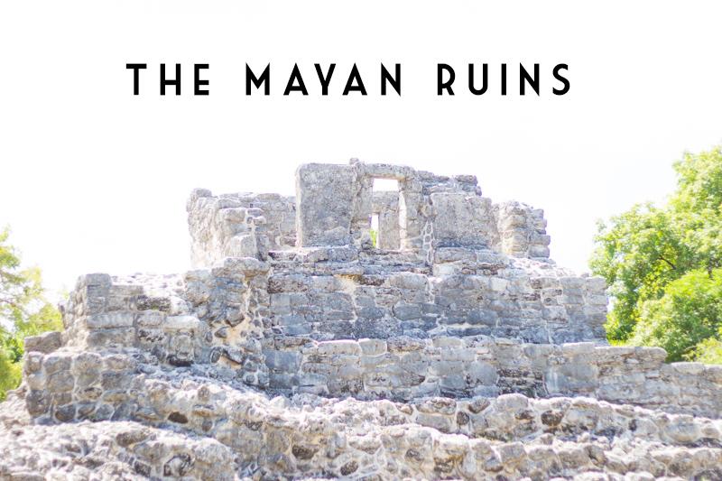 katnp-bachleorette-cruise-57-mayan-ruins