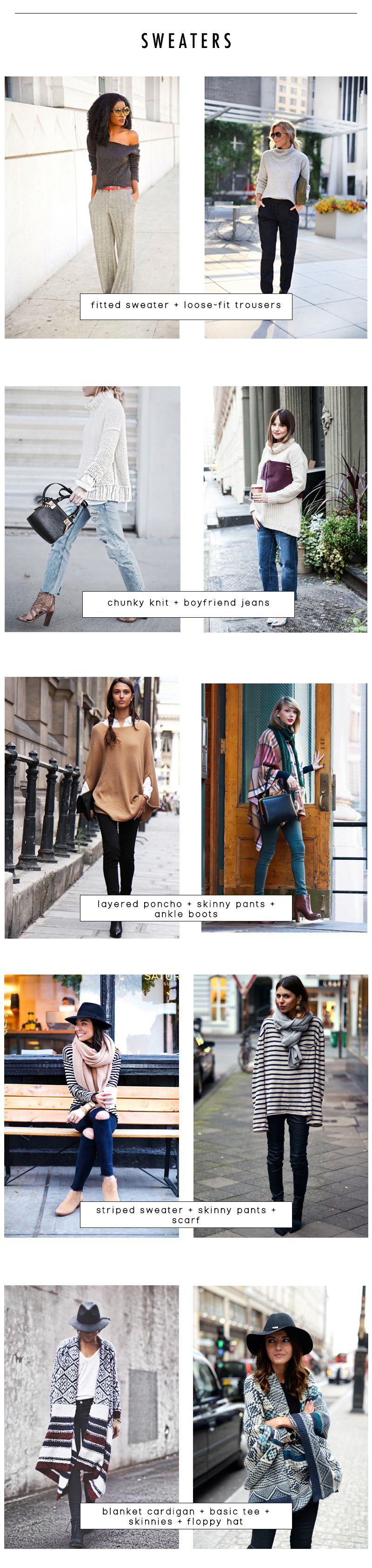 18-outfit-recipes-for-fall-sweaters