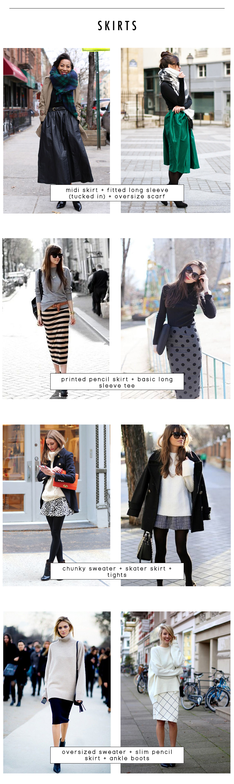 18-outfit-recipes-for-fall-skirts